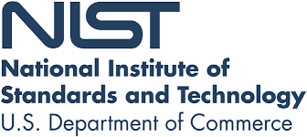 NIST Cybersecurity White Paper : Internet of Things (IoT) Trust Concerns